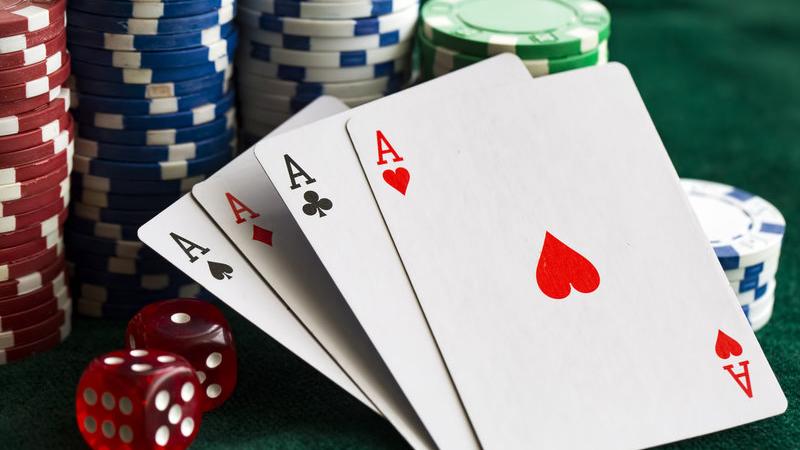 Langkah Gampang Bermain PKV Games Unduh Free Tanpa ada Deposit
